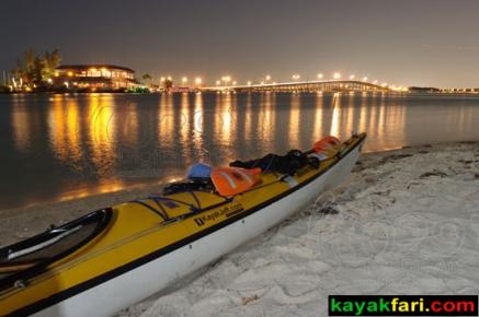 Key Biscayne (Miami), Florida