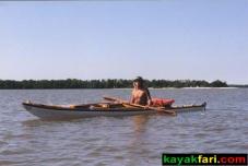 Chokoloskee Bay, ENP