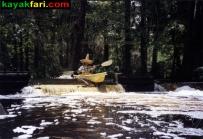 Loxahatchee River, Florida