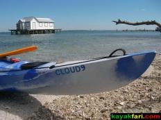Pine Island Sound, Florida