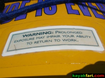 .. you had been warned!