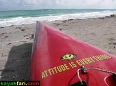 Attitude is Chillin' !