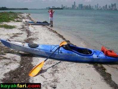 kayakfari.com miami kayak paddle kayakfari flex maslan photography photo florida fitness