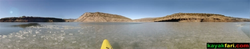 Cochiti Lake, New Mexico