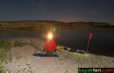 Cochiti Lake, New Mexico