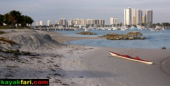 Peanut Island, West Palm Beach, Florida