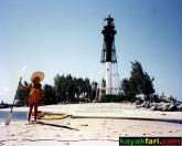 Lighthouse Point, Florida