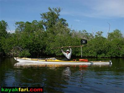 Liquor Still Bay liquor still everglades Flex Maslan kayakfari ten thousand islands camping