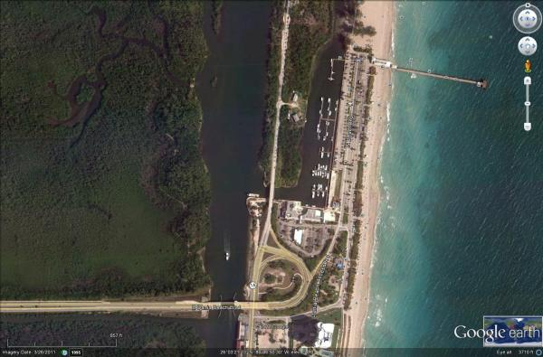 Whiskey Creek kayak Mizell-Johnson park John U Lloyd kayakfari flex maslan florida paddle beach ft lauderdale dania snorkel dive satellite