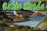 Kayaking Bahia Honda in the Florida Keys - kayakfari
