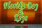Kayaking Destinations in Florida Bay and the Keys - kayakfari