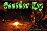Kayaking Destinations in the Ten Thousand Islands Panther Key - kayakfari