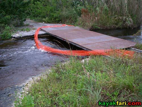 Shark River Slough Everglades expedition camping River of Grass kayakfari Flex Maslan marshall foundation kayak canoe sawgrass L67 levee canal 67 us41