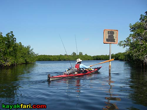 Canepatch Indian mound camping kayakfari Cane Patch Flex Maslan Shark River Slough Everglades