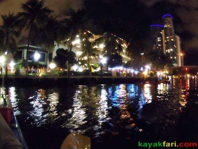 tribute 911 heroes paddle kayakfari allamericankayak ft lauderdale kayak