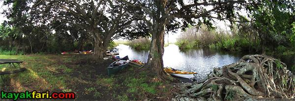 East Everglades Grass kayakfari canoe paddle Expansion Area airboat Causeys camp addition lands kayak Flex Maslan
