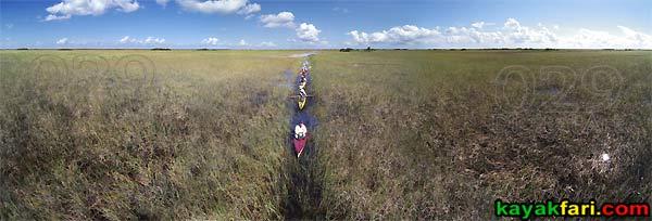 Shark-River-Slough-Everglades-kayakfari