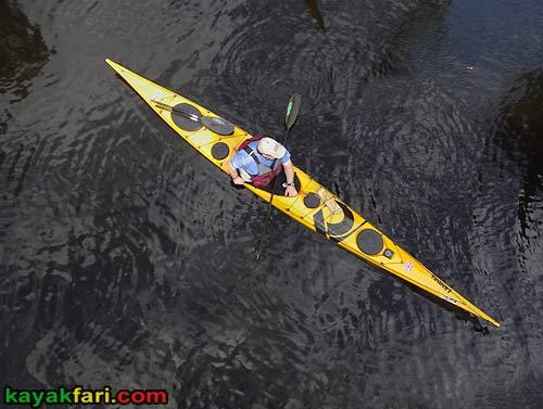 kayakfari Thanksgiving holiday Photography aerial kayak canoe paddle wilton manors Colohatchee island ft lauderdale flex maslan