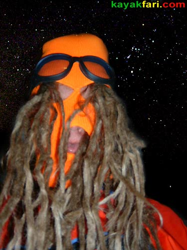 2014 c. Flex Maslan Winter Cochiti Lake kayakfari paddling kayak photography New Mexico snow ice breaker Santa Fe high altitude desert art Rio Grande dreadlocks rasta