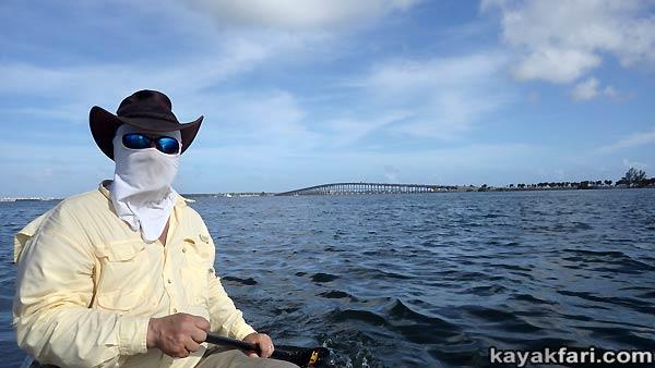 Miami River kayakfari Okeechobee Everglades Flex Maslan canoe expedition paddle River of Grass 2014 kayak rickenbacker biscayne
