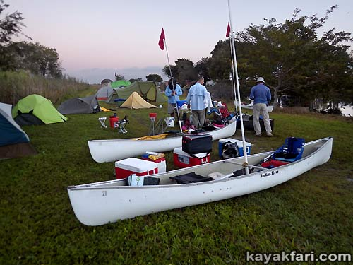 Miami River kayakfari Okeechobee Everglades Flex Maslan canoe expedition paddle River of Grass 2014 kayak macks fish camp