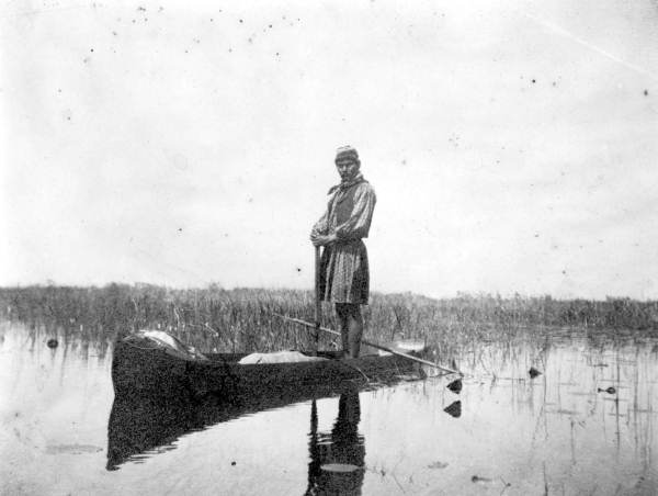 Flex Maslan Everglades aerial kayakfari grass Miccosukee paddle airboat 3A kayak sawgrass canoe dugout photo awakenthegrass 1913