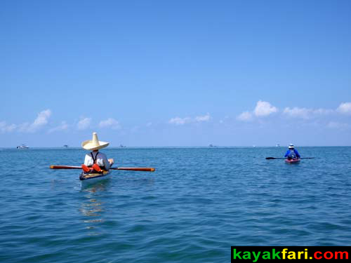 Flex Maslan sombrero kayakfari hat Cinco kayak everglades winterfest miami florida Viva las Fiestas Cinco de Mayo paddle humor fun