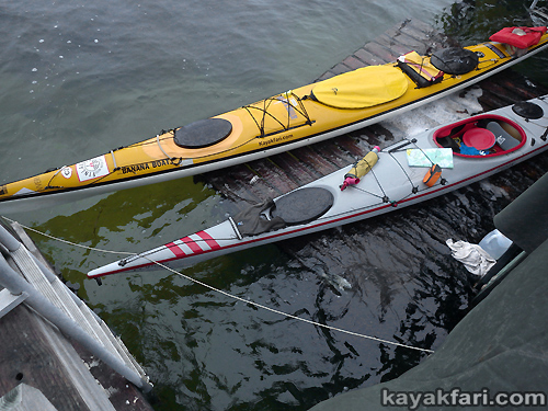 Flex Maslan kayakfari Florida Bay johnson key chickee Kayak Everglades Camp mud flats high tide turtle grass Keys photo