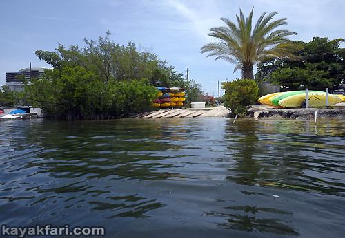 flex maslan kayakfari Barracuda Keys marvin shoal sandbar kayak paddle sugarloaf backcountry beach bay coral reef photography