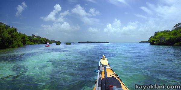 flex maslan kayakfari Snipe Keys marvin shoal sandbar kayak paddle sugarloaf backcountry beach bay coral reef photography