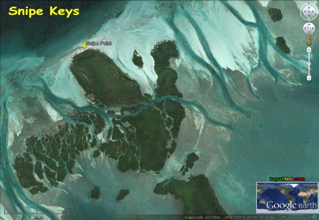 flex maslan kayakfari Snipe Keys marvin shoal mangrove kayak paddle sugarloaf backcountry beach bay coral reef photography