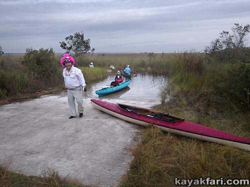 Flex Maslan Taylor Slough kayakfari everglades photography River of grass paddling kayak canoe craighead pond airboat trail florida ingraham highway
