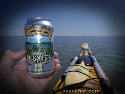 Flex Maslan Everglades kayakfari ranger led pour beer kayak chickee paddle photography tour humor florida bay nooner