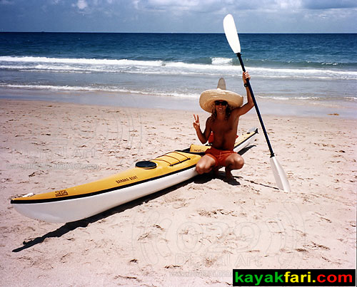Flex Maslan kayakfari Banana Boat kayak photography everglades adventure Seda Glider camp tour Florida Bay 1000mm lens sombrero