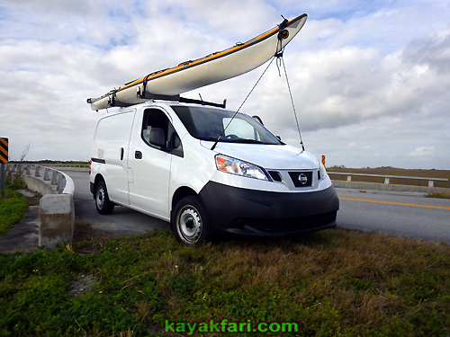 Flex Maslan kayakfari Banana Boat kayak photography everglades adventure Seda Glider camp tour Florida Bay 1000mm lens nv200