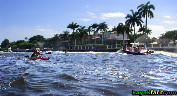 Flex Maslan kayakfari lake boca raton bash kayak party dj paddle 2016 pioneer park intracoastal fun bikini beach beer