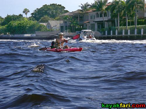 Flex Maslan kayakfari lake boca raton bash kayak party dj paddle 2016 pioneer park intracoastal fun bikini beach beer
