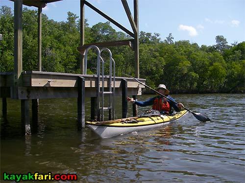 Flex Maslan kayakfari Crooked Creek chickee paddle everglades kayak camping ten thousand islands camp night photography aerial