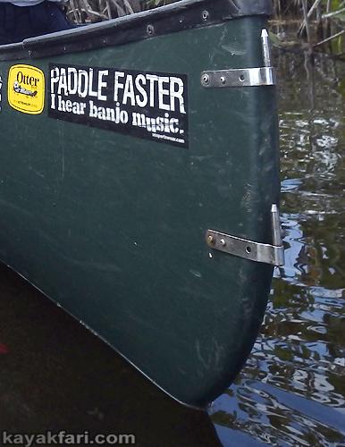 Flex Maslan kayakfari Crooked Creek chickee paddle everglades kayak camping ten thousand islands camp night photography aerial banjo music deliverance