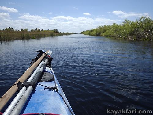 Flex Maslan kayakfari photographer Chekika island kayak canoe everglades tree hammock sawgrass Harney 1840 Indian Key Mikasuki Seminole hanging people