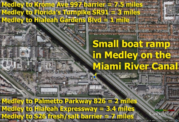 Flex Maslan kayak Miami river kayakfari paddle Biscayne bay south florida photography scenic history shipyard urban canal satellite medley
