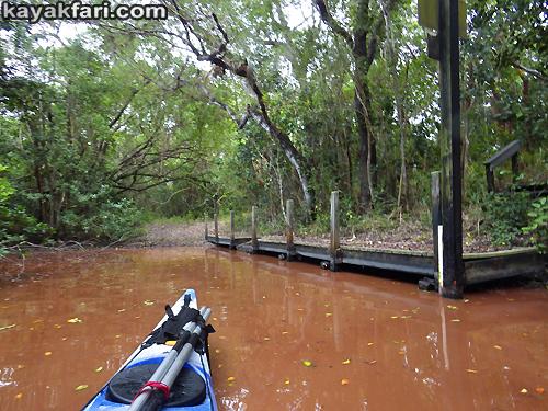 Flex Maslan Kayak Everglades homestead canal kayakfari bear mud lake canoe flamingo trail mound bugs camp 2016