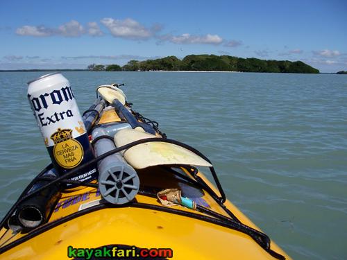 Flex Maslan Florida Bay Kayak Everglades photography kayakfari paddle keys flamingo grass turtle landscape chickee camp
