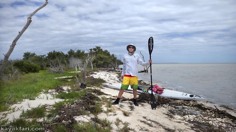 flex maslan kayakfari k1 everglades kayak florida bay fitness paddle east cape kirton tercel 420 trainer RGB rasta