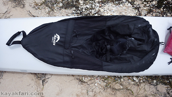 flex maslan kayakfari k1 everglades kayak florida bay fitness paddle east cape kirton tercel 420 trainer RGB skirt