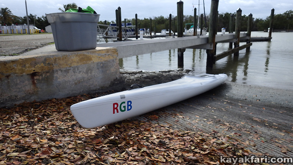 flex maslan kayakfari k1 everglades kayak florida bay fitness paddle east cape kirton tercel 420 trainer RGB flamingo