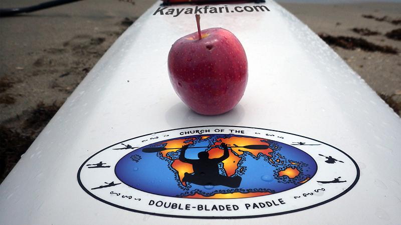 flex maslan kayakfari church double bladed paddle kayak apple fitness worship services k1 surf ski knowledge dania beach