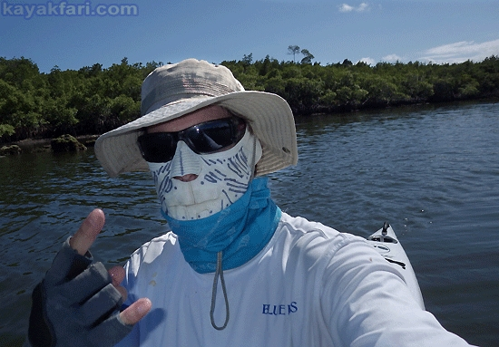flex maslan kayakfari coronavirus kayak pandemic paddle covid-19 self quarantine Social Distancing photography isolation
