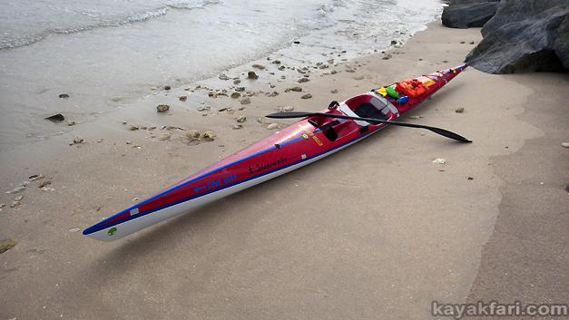 flex maslan kayakfari coronavirus kayak paddle covid-19 quarantine ft lauderdale photography port everglades mango