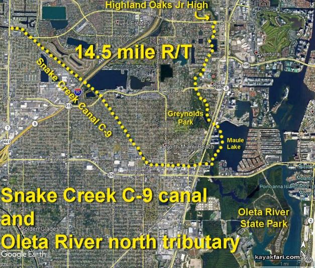 flex maslan kayakfari quarantine kayak paddle oleta canal river c-9 nmb covid-19 coronavirus pandemic Social Distancing photography satellite